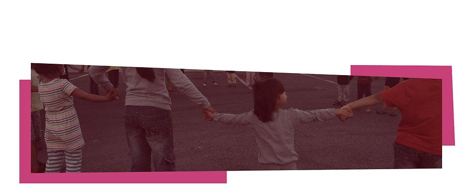 תמונת רקע1.jpg
