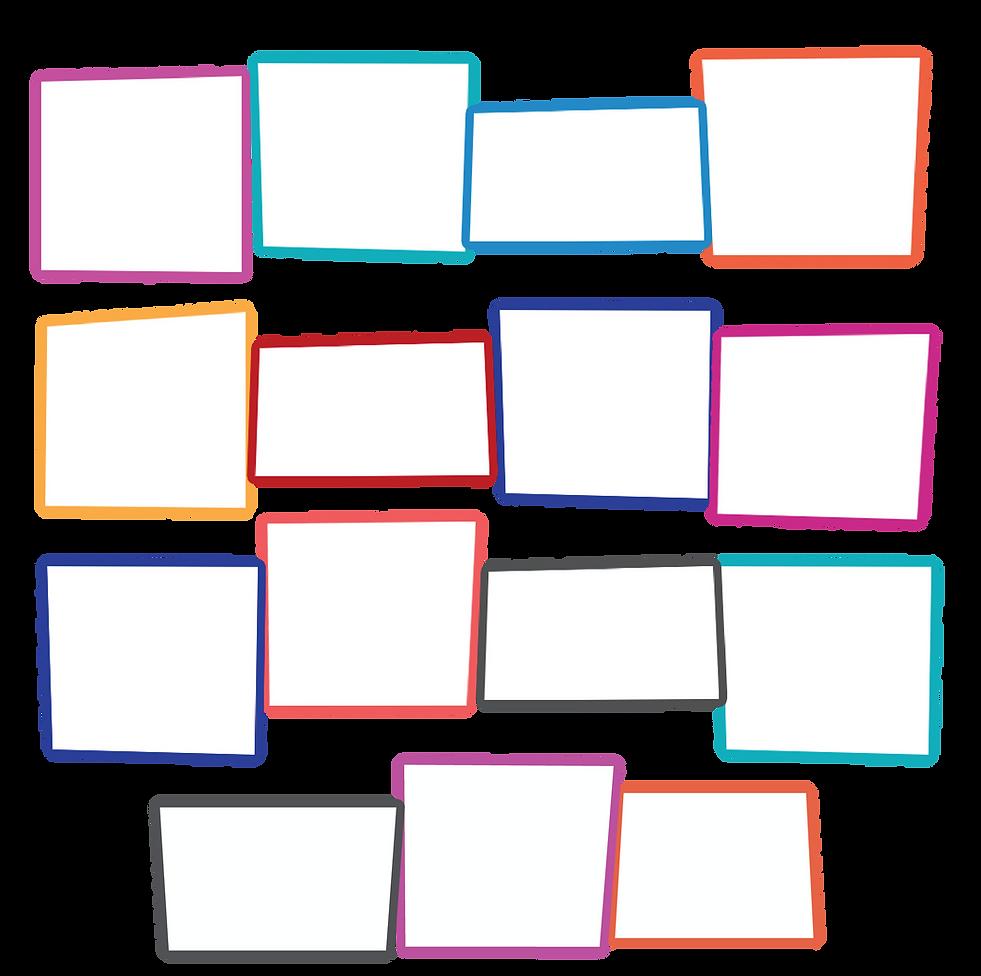 רקע לוגואים3-02.png
