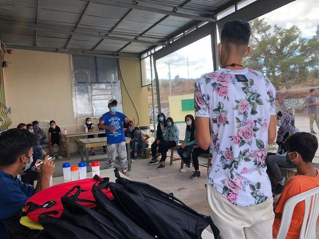 בית ספר לפליטים1 (10).jpg