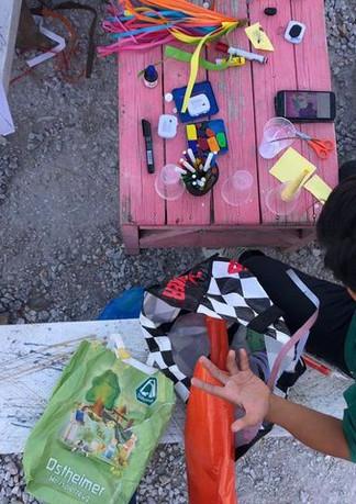 בית ספר לפליטים1 (12).jpg