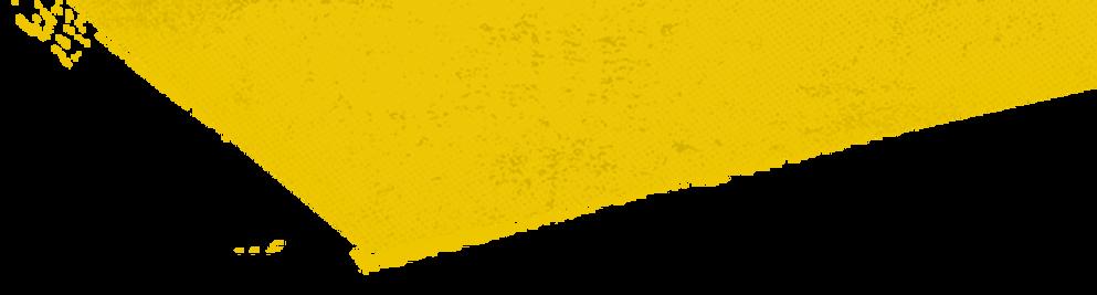 משולש צהוב1.png