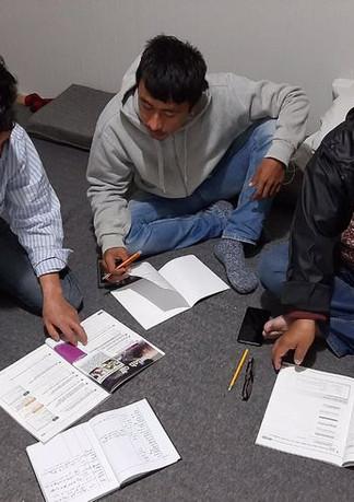 בית ספר לפליטים1 (8).jpg