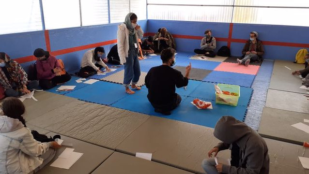 בית ספר לפליטים1 (7).jpg