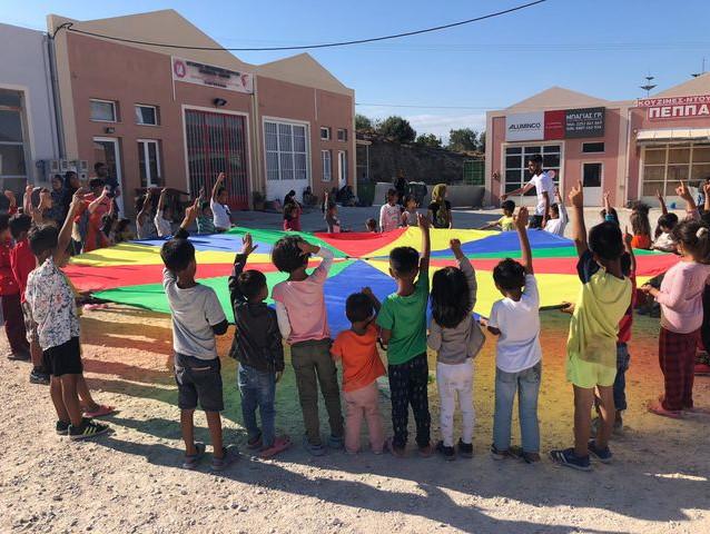 בית ספר לפליטים1 (5).jpg