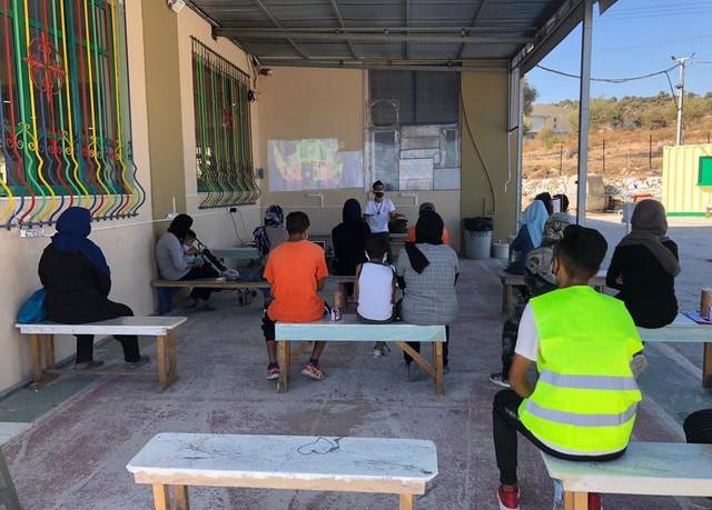 בית ספר לפליטים1 (3).jpg