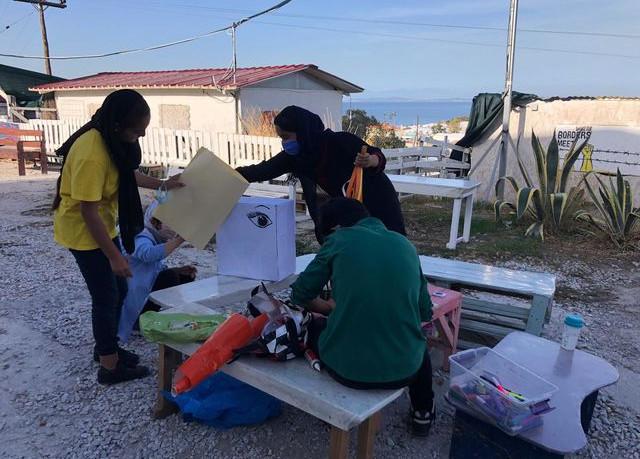 בית ספר לפליטים1 (9).jpg
