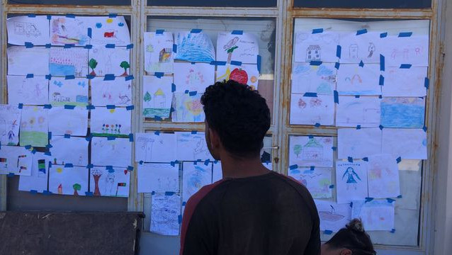 בית ספר לפליטים19.jpg