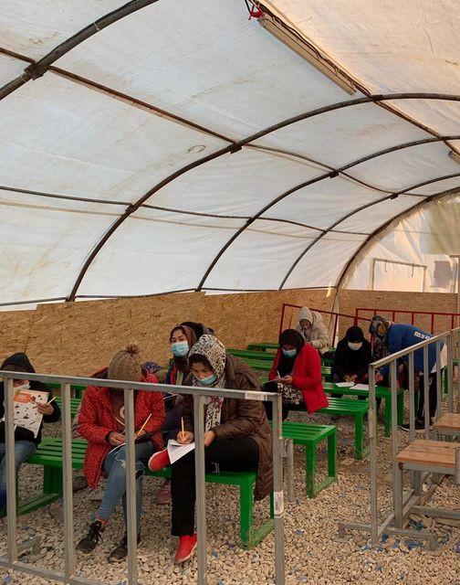 בית ספר לפליטים1 (14).jpg