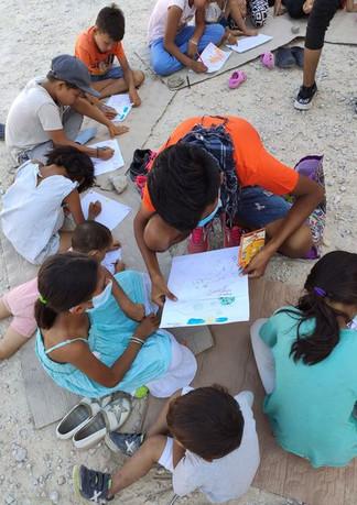 בית ספר לפליטים1 (4).jpg