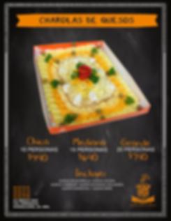 charolas-de-quesos-copia-2.png