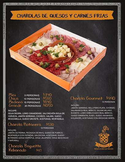 charolas-de-carnes-2021.png