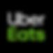 uber-eats-logo-7.png
