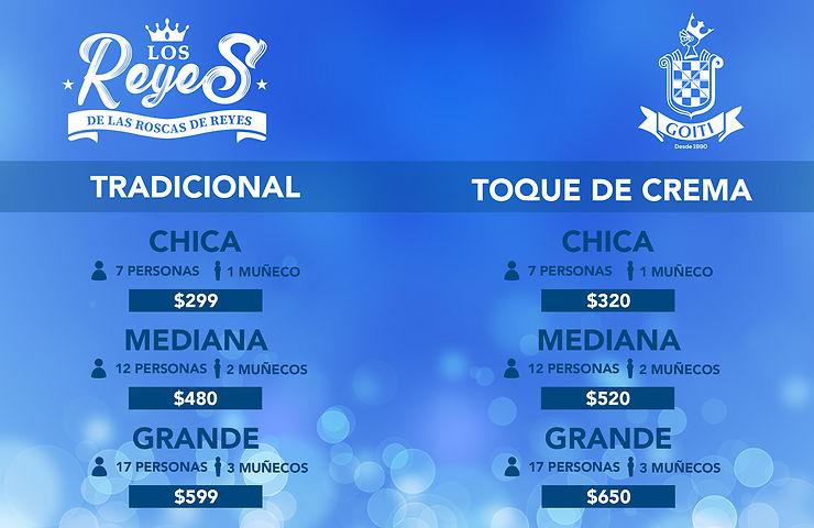 precios-roscas-21.jpg