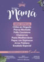 menu-mamá-web.png