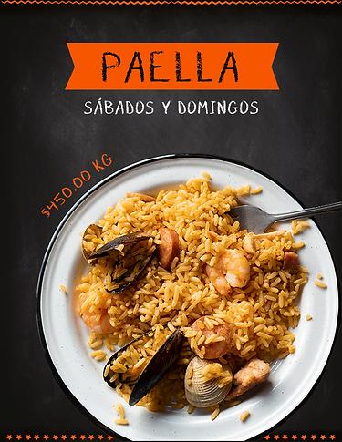 paella-web.png