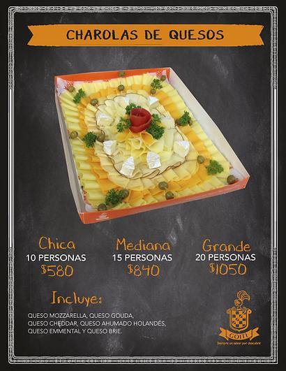 charolas-de-quesos-2021.png