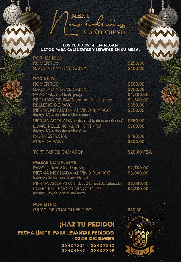 menu-navidad-fb-2020.jpg