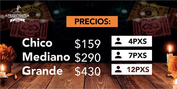 precios-pandemuerto.jpg