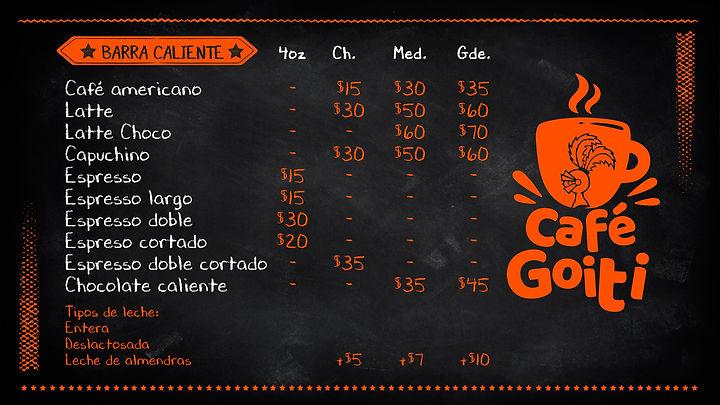 goiti-cafe-goiti.jpg