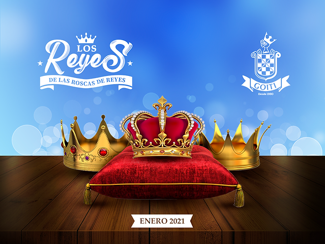 reyes-web-2021.png