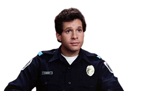 police-academy-removebg-preview.png