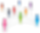 10-2-networking-free-png-image.png