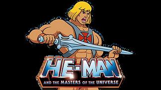 kisspng-he-man-she-ra-masters-of-the-uni