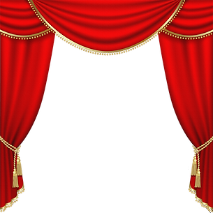 kisscc0-theater-drapes-and-stage-curtain