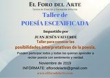 TALLER POESÍA (1).jpg