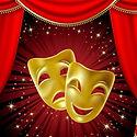42088_I_teatro.jpg