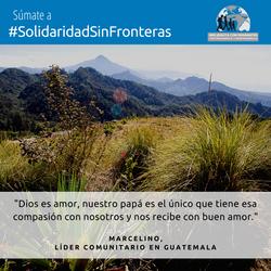 Líder_Comunitario_Guatemala_1_IG