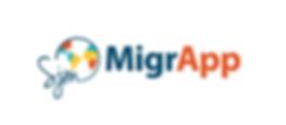 MIGRAPPCL.png