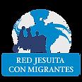 002_Logo-RJM-Fondo-Transparente.png