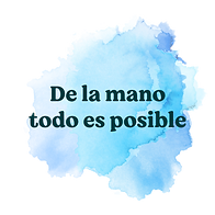 004_SC_MHLE_Botones-Web_Dela-mano-todo-e