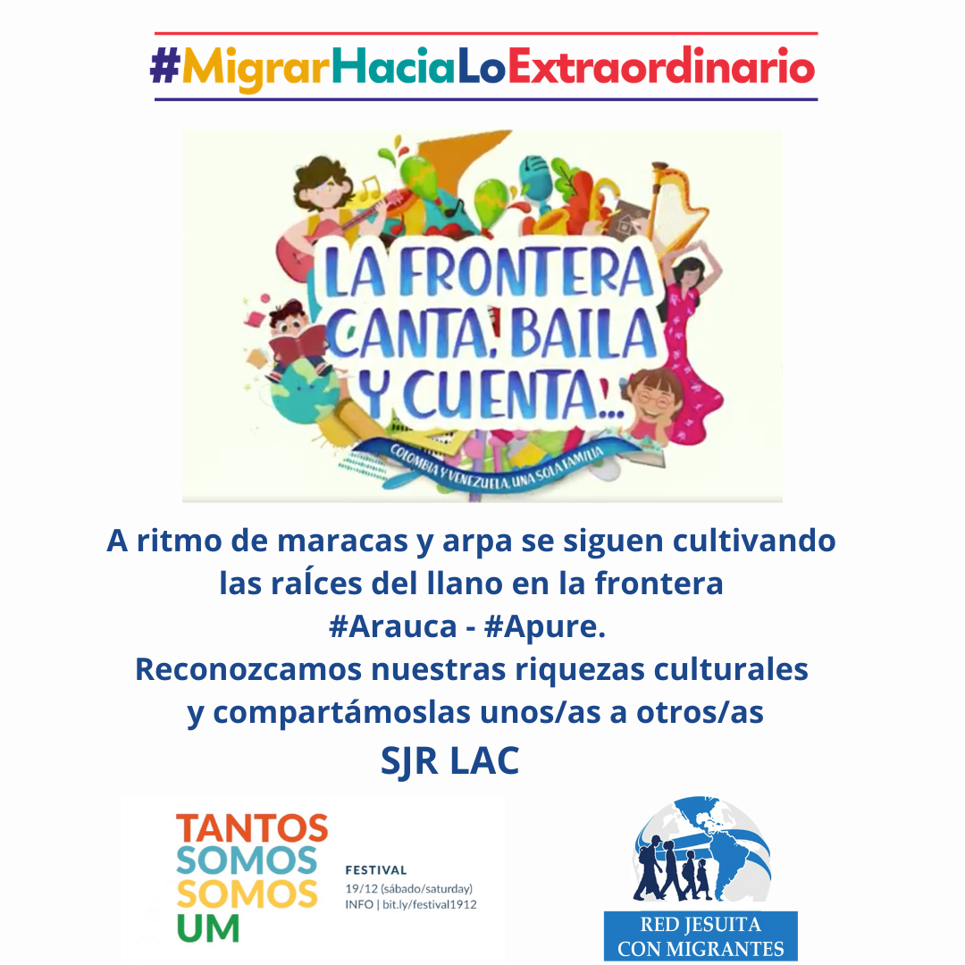 Frontera Solidaria