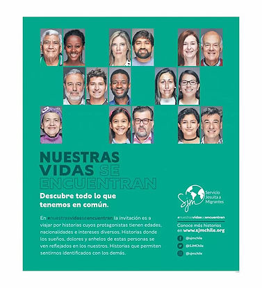 Campaña_Chile_SJM.jpg