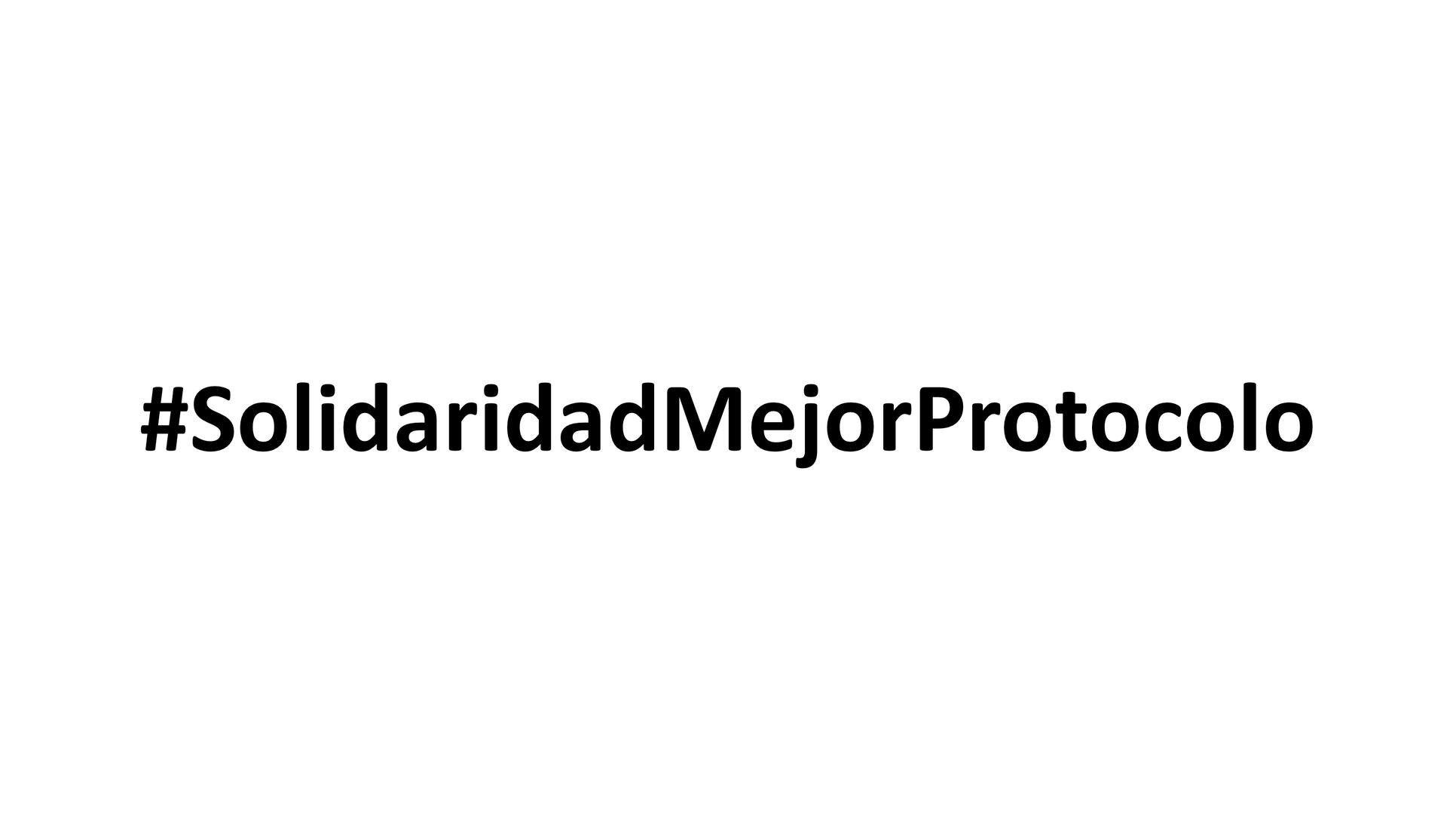 #SolidaridadMejorProtocolo.png