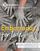 Portada Revista Ecclesia.png