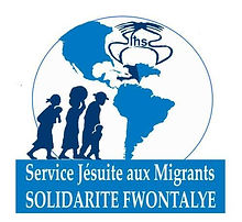SJM HAITI.jpg