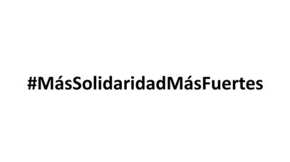 #MásSolidaridadMáFuertes.png