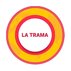 Trama.png