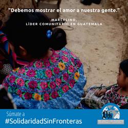 Líder_Comunitario_Guatemala_2_IG