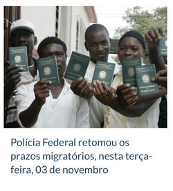 SJMR Brasil