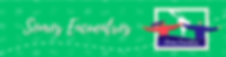 06_SC_Banner_06_Mailchimp_Header.png