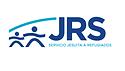 JRS LAC.png