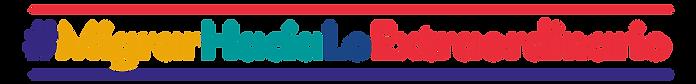 001_SC_MHLE_Logo-MigrarHaciaLoExtraordin