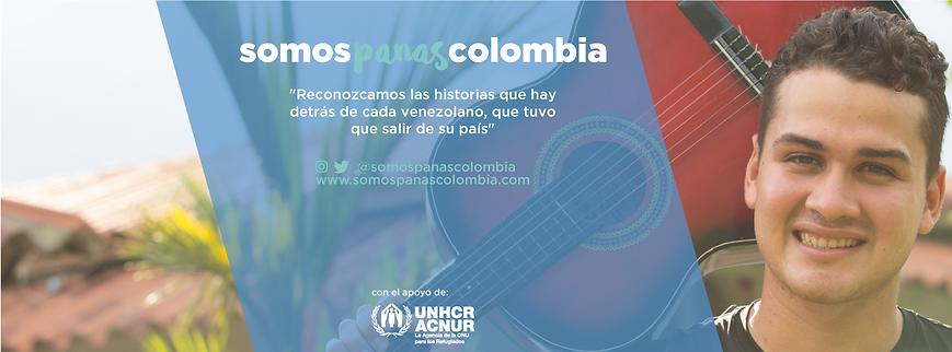 Campaña_Colombia_Somos_Panas.png