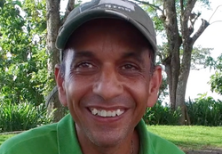 Gabriel Sonrisa