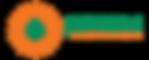 Logo Jesuitas-CPAL 2019-04 (1).png