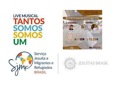 Actividades Brasil.png